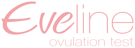 Eveline Smart Ovulation Test